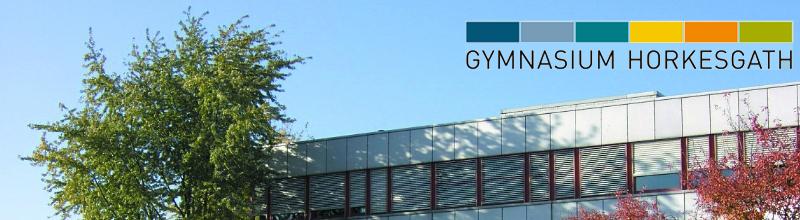 Gymnasium Horkesgath